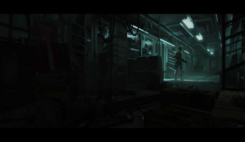 01_Train_interior
