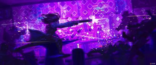 Cyberpunk-Girl_keyframe01