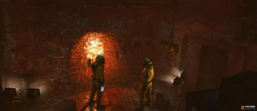 Hell_Portal