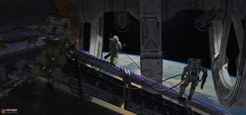 Space_Raid