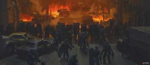 The_Riot