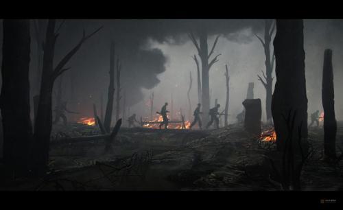 WW2-_01