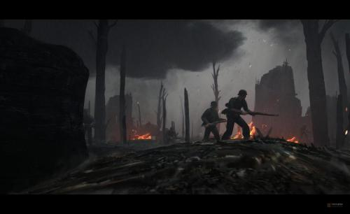 WW2-_02